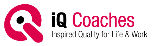 logo IQ Coaches JPEG